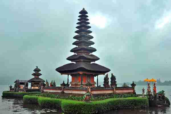 Paket Wisata Malang - WISATA BALI *EXCLUSIVE* 3 HARI 2 MALAM